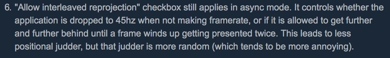 Patch notes from Valve