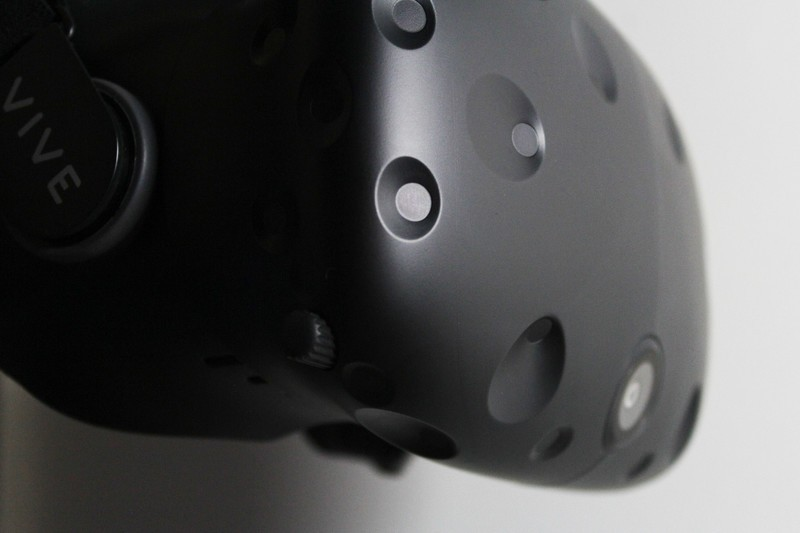 HTC Vive troubleshooting guide   VRHeads