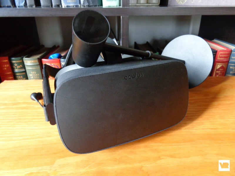 How to fix a fatal error when attempting to launch some Oculus Rift games