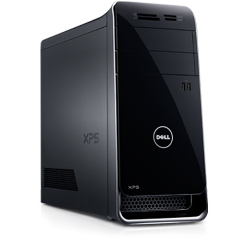 XPS 8900 Special Edition