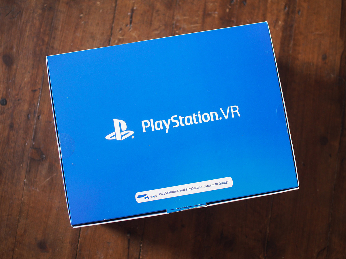 Contacting Sony support is an option