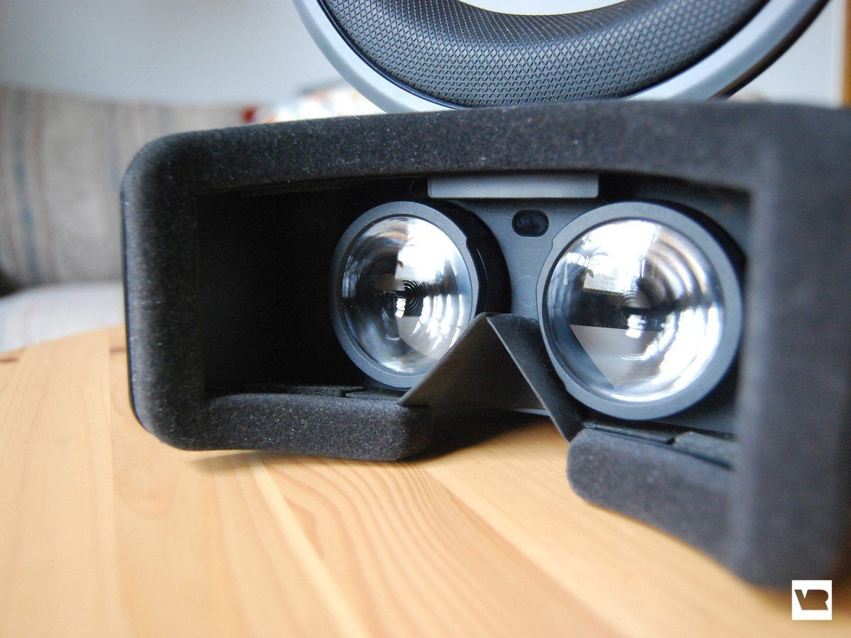 What SteamVR integration means for Windows Mixed Reality