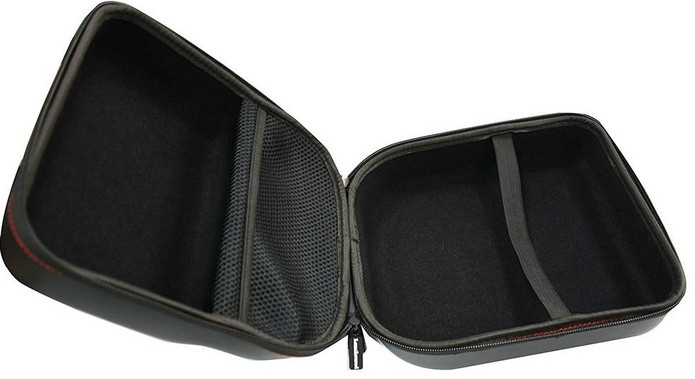 Lanshowed Rift carrying case