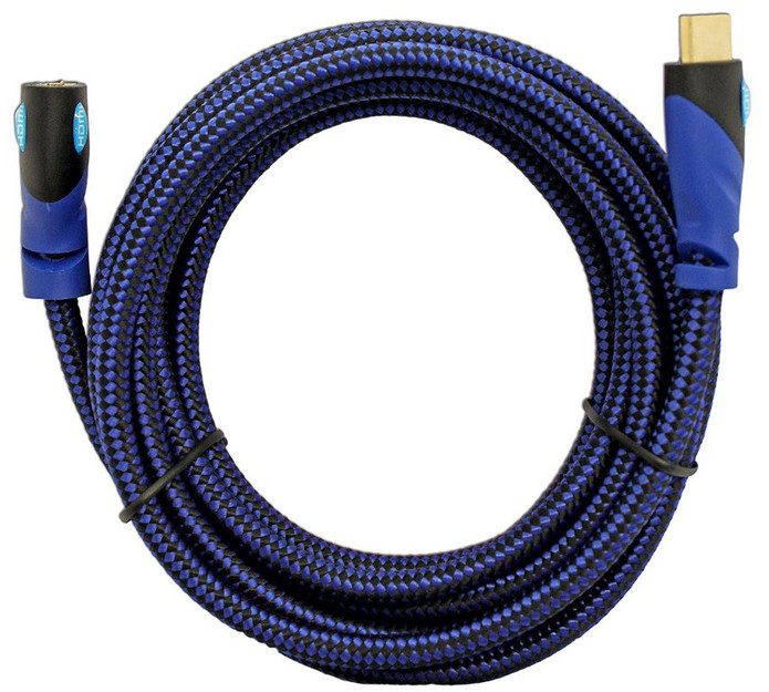 HDMI extension cable