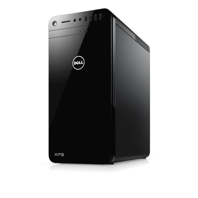 Dell XPS Tower 8920