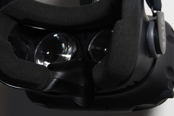 How to fix black screen issues with the HTC Vive | VRHeads