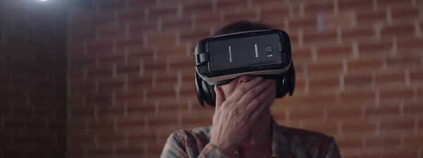 Samsung Gear VR Ultimate Troubleshooting Guide | VRHeads