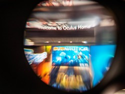 How to record Oculus Rift gameplay!