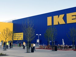 I visited IKEA in VR and it blew my mind