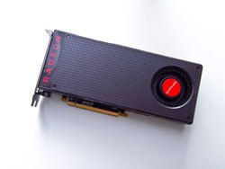 This what an AMD RX 480 can do for your old PC