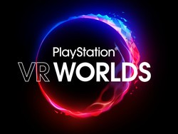 PlayStation VR Worlds: trailer, pricing, and gameplay!