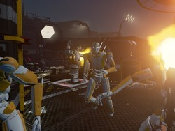 10 best Early Access VR games on Steam