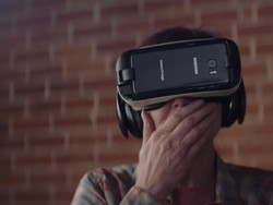 Audio options with Gear VR: wired or wireless?