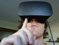 Fix everything with our Oculus Rift troubleshooting guide