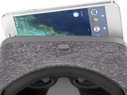 We're giving away a Google Daydream and Pixel or Pixel XL
