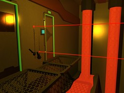 Get walking with these room-scale games for the HTC Vive!