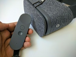 We have a few tips to get your Daydream controller moving again