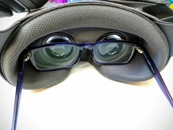 Tips and tricks for the best VR experience while wearing glasses