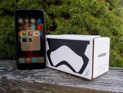 These are the best VR apps for iPhone