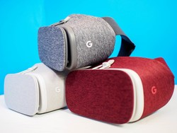 These are the best accesories for Daydream