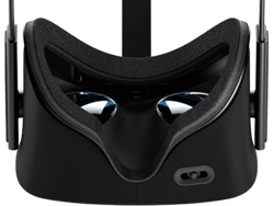 Supersampling for Oculus Rift is super easy