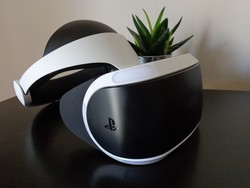 Make the most of your PlayStation VR playspace