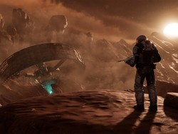 Keep up to date with everything you need to know about Farpoint!