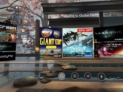 Navigate the Oculus Store with ease with this handy guide