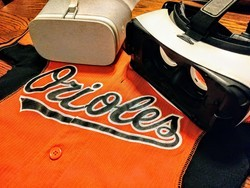 We've got the details for everything MLB Fans can do in VR!
