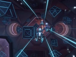 Get a head start in Echo Arena with these tips and tricks