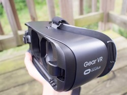 Recording your Gear VR gameplay is easier than you think