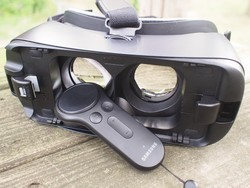 Best Samsung Gear VR Games with Offline Play