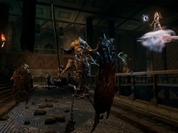 Is The Mage's Tale for you? Check out these 6 reasons to play