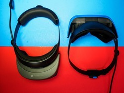 Run Windows Mixed Reality on the cheap with these pre-built PCs
