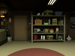 Have you recreated your actual room in SteamVR? Here's how to get started