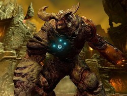 Everything you need to know about Doom VFR