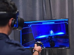 Check out the best laptops for Windows Mixed Reality