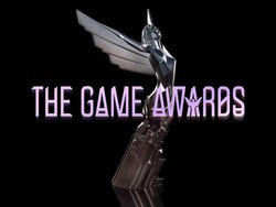 All VR Games Announced during the 2017 Game Awards