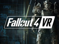Does Fallout 4 VR live up to the hype? Here's our review!