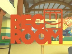 How Much Space is Truly Needed to Play Rec Room?