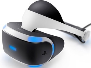 Get the best PSVR stream on Twitch