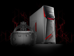 Win all the VR Things!