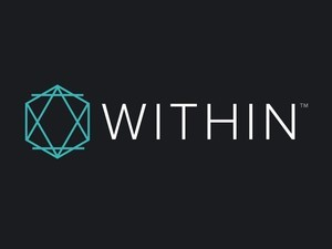 VR content company Vrse renames to Within