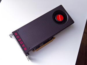Where to buy the AMD Radeon RX 480