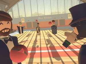 These are the most incredible Oculus Rift games you can buy today!