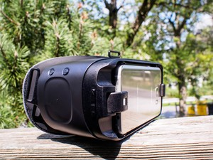 How to choose the best Gear VR for you!