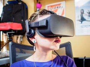 VR accessories for porn that you shouldn't miss