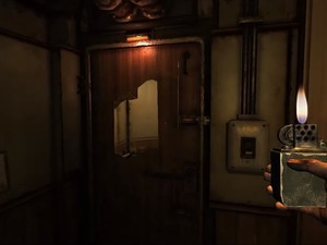 Scare yourself with the best horror games for VR