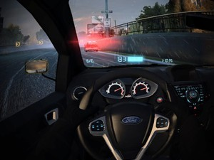 Need for Speed: No Limits VR Review