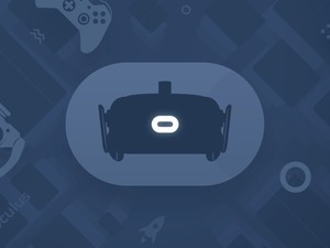 Oculus Rift Ultimate Guide!